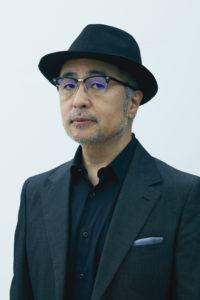「クドカン」の名作ドラマ4選